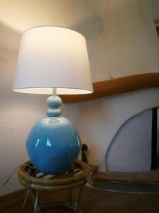 Lampade (2)