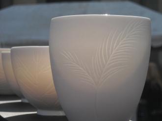 Porcellana (10)
