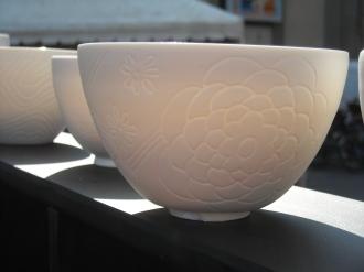 Porcellana (11)