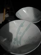 Porcellana (7)