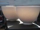 Porcellana (8)