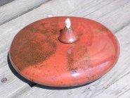 Rosso ferro